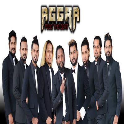 Aggra