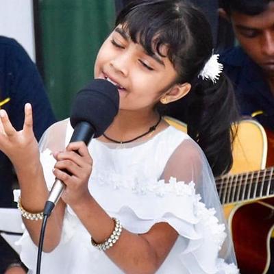 Sanda Wathurak Se (Cover)