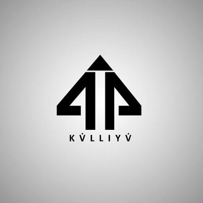 44 Kalliya