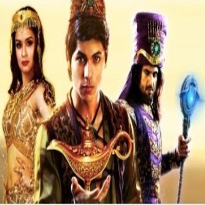 Hithumathe Sarisara (Oba Nisa - Aladdin)