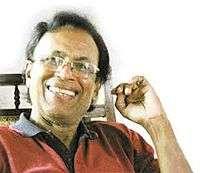 Lucien Bulathsinhala Songs MP3 | Lucien Bulathsinhala Sinhala ...