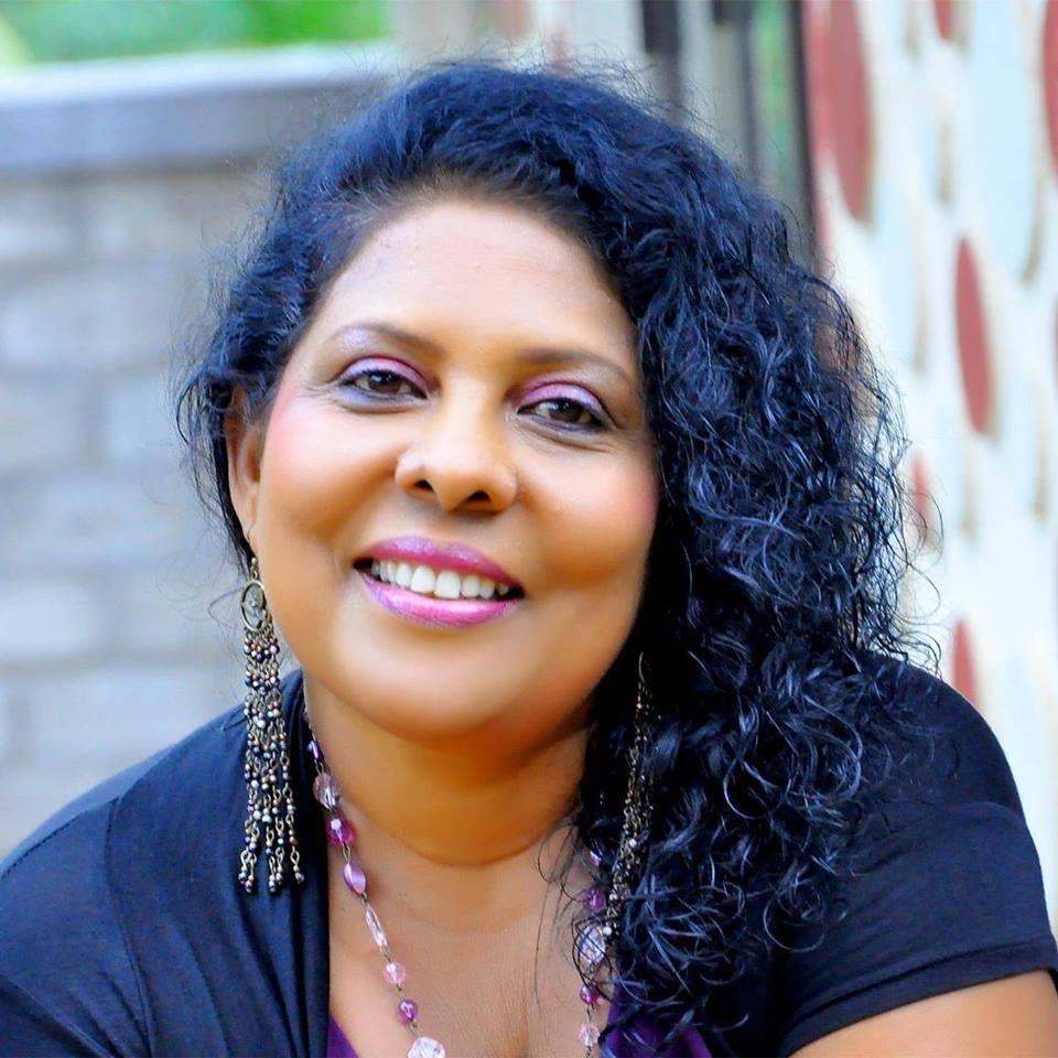 Sheela Perera Koniaris Songs MP3