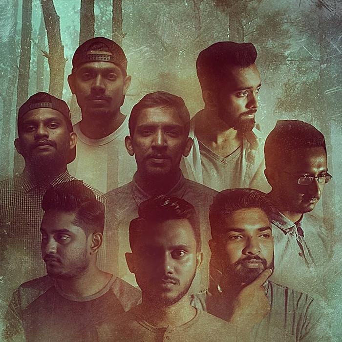 WePlus Sinhala Songs ~ Songhub.lk