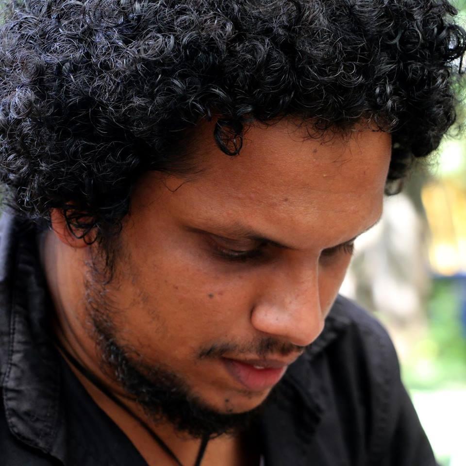 Timran Keerthi Songs MP3 | Timran Keerthi Sinhala Songs ~ songhub.lk