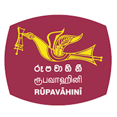 Rupavahini
