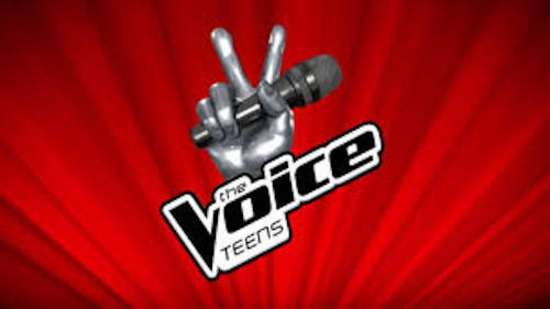 The Voice Teen Sri Lanka - 06-06-2020 - 06-06-2020