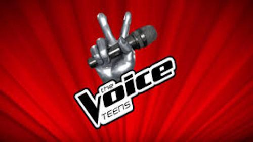 The Voice Teen Sri Lanka - 07-06-2020 - 07-06-2020